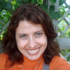 Freelancer Marcia G. G.