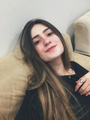 Freelancer Letícia B.