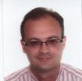Freelancer José M. P. R.