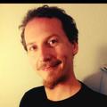 Freelancer Juan W.