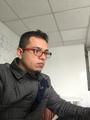 Freelancer Lalo R.