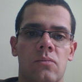 Freelancer João P. G. L.