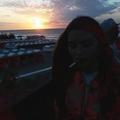 Freelancer Agustina L. S. M.