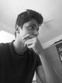 Freelancer Celso G.