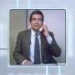 Freelancer Adauto R.