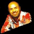 Freelancer Mauricio J. P.