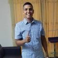Freelancer Cordoba J. F.