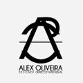 Freelancer Alex O.