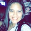 Freelancer Maria V. A. A.
