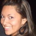 Freelancer Jessie G.