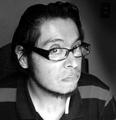 Freelancer Abel S.