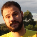 Freelancer Matheus A.