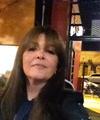 Freelancer Debora R. L.