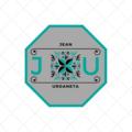 Freelancer Jean U.