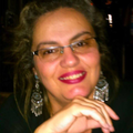 Freelancer Fabiana S.