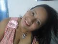 Freelancer Dayana M.