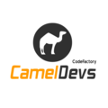 Freelancer CamelDevs