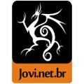 Freelancer Jovi.n.