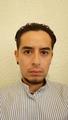 Freelancer Luis R. R.