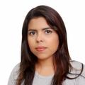 Freelancer Lina M.