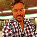 Freelancer Jaime P. G.