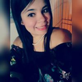Freelancer Alejandra P.