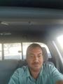 Freelancer Osman M.