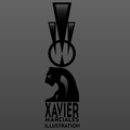 Freelancer Xavier M.