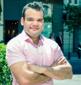 Freelancer Agustin G.