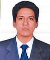 Freelancer Marco T. R. A.