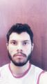 Freelancer Felipe N. d. C.