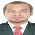 Freelancer Gabriel