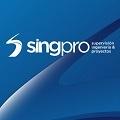 Freelancer SINGPRO, S. D. C.