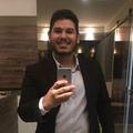 Freelancer Augusto D.