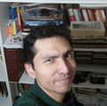 Freelancer Mauricio F.