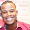 Freelancer Felipe E. d. J.