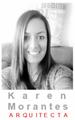 Freelancer Karen M.