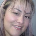 Freelancer ALEXANDRA O.