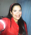 Freelancer Karla F.