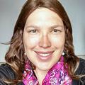 Freelancer Cristina P. M.