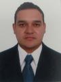 Freelancer Carlos E. A. L.