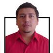 Freelancer Victor E. O.