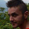 Freelancer Caio H.