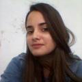 Freelancer Dariana R. B.