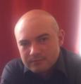 Freelancer Anatoli P.