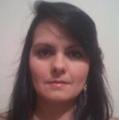 Freelancer Maria L.