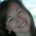 Freelancer Erica W.