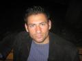 Freelancer Omar A. G.