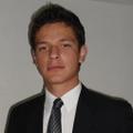 Freelancer Benjamín B.