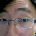 Freelancer Shizuo S.